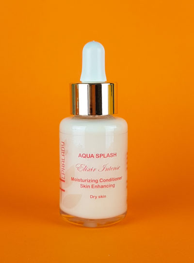 Elixir Aqua Splash 30ml