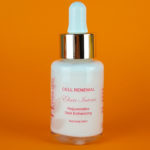 Elixir Cell Renewal 30ml