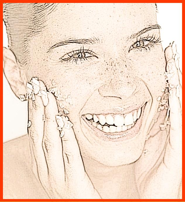 Blog Alphalady Cosmetics 18-06-29 Scrub