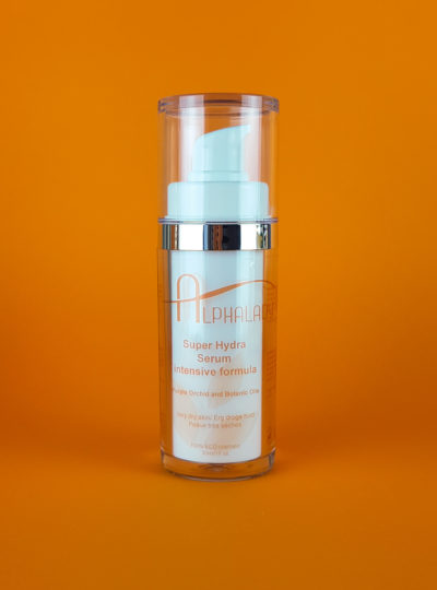 Serum Super Hydra 30ml