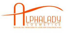 Alphalady Cosmetics